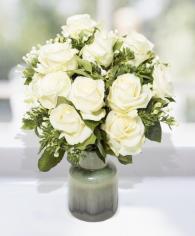 White Roses online