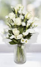 Wedding Bouquet online