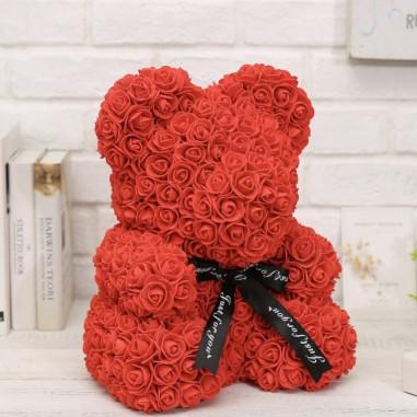 Teddy rose online